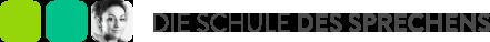 Die Schule des Sprechens GmbH