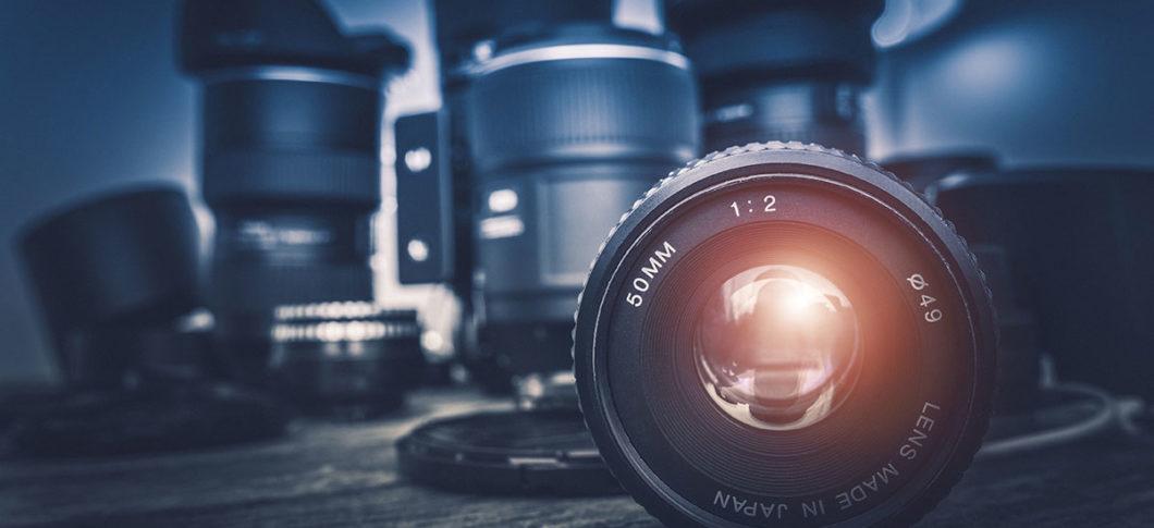 Fotorechte