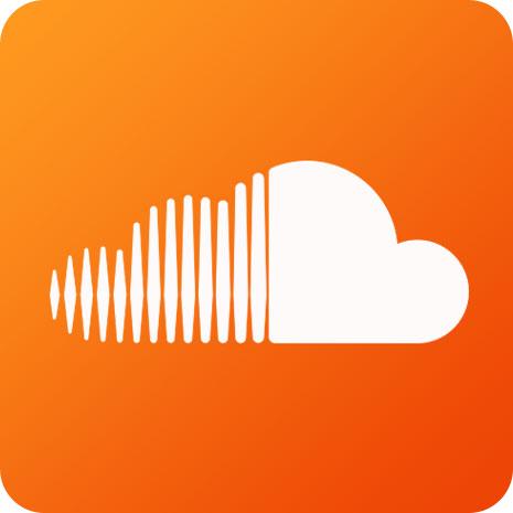 Auf Soundcloud anhören